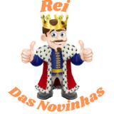 Rei Das Novinhas