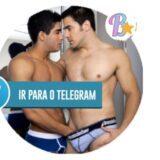 Novinhos gay