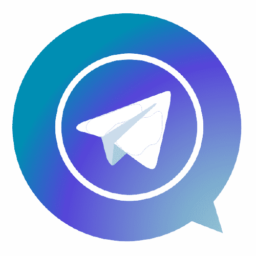 Grupos de putaria no Telegram