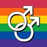Putaria LGBT
